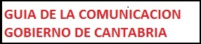 GUIA DE LA COMUNICACIÓN